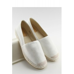 Espadrilky model 115968 Inello