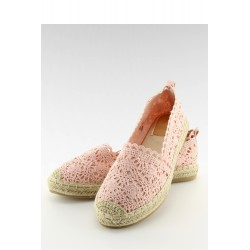 Espadrilky model 115970 Inello