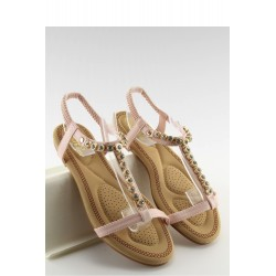 Sandále model 115975 Inello