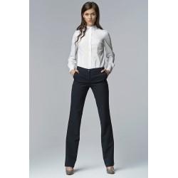 Dámske nohavice model 38401 Nife