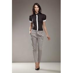 Dámske nohavice model 9229 Nife