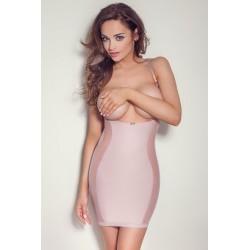šaty chudnutie model 49331 Mitex