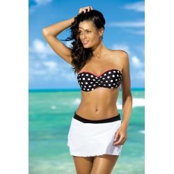 Plážová sukňa model 29203 Marko