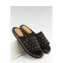 Papuče model 119298 Inello
