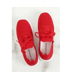 Športová obuv model 128002 Inello