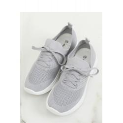 Športová obuv model 128003 Inello