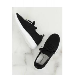 Športová obuv model 128004 Inello