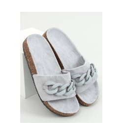 Papuče model 154455 Inello