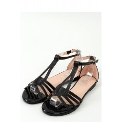 Sandále model 154863 Inello