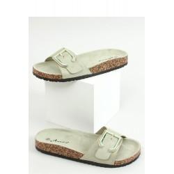 Papuče model 154895 Inello