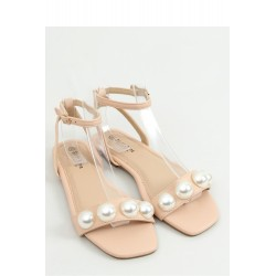 Sandále model 154927 Inello