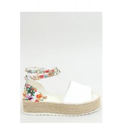 Sandále model 154943 Inello