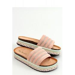 Papuče model 155073 Inello