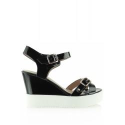 Sandále model 41081 Heppin
