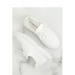Športová obuv model 128001 Inello