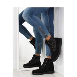 Topánky typu Traper model 104203 Inello